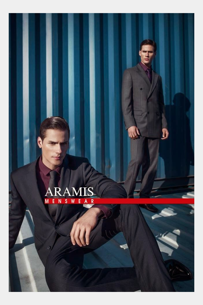 aramis-fall-winter-2014-campaign-003
