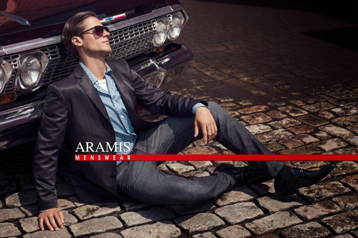 aramis-fall-winter-2014-campaign-004