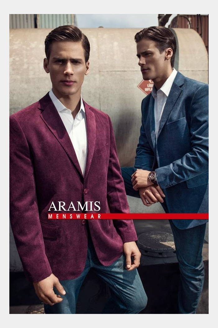 aramis-fall-winter-2014-campaign-005