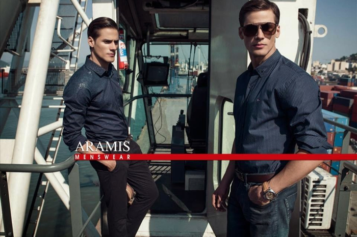 aramis-fall-winter-2014-campaign-006