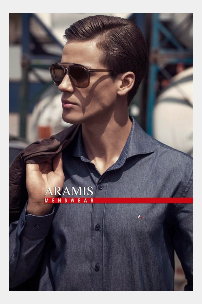 aramis-fall-winter-2014-campaign-008