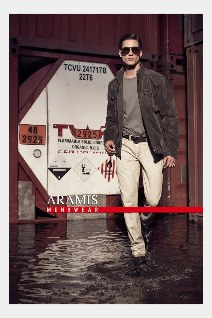 aramis-fall-winter-2014-campaign-009