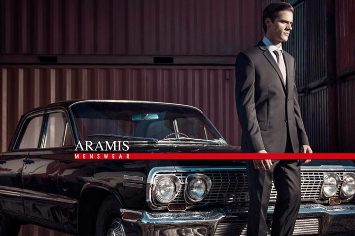 aramis-fall-winter-2014-campaign-010