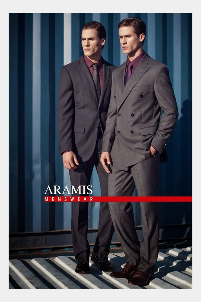 aramis-fall-winter-2014-campaign-011