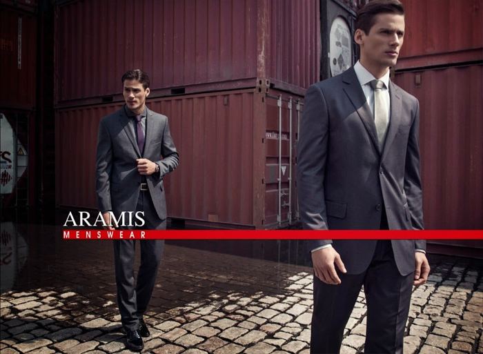 aramis-fall-winter-2014-campaign-013