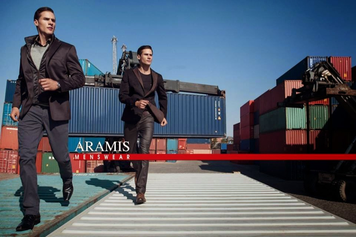 aramis-fall-winter-2014-campaign-014