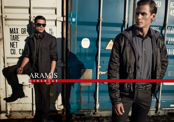 aramis-fall-winter-2014-campaign-015