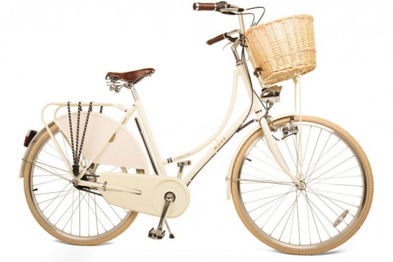 bike-carolina-4