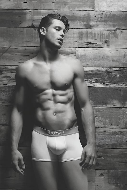 buffalo-david-bitton-underwear