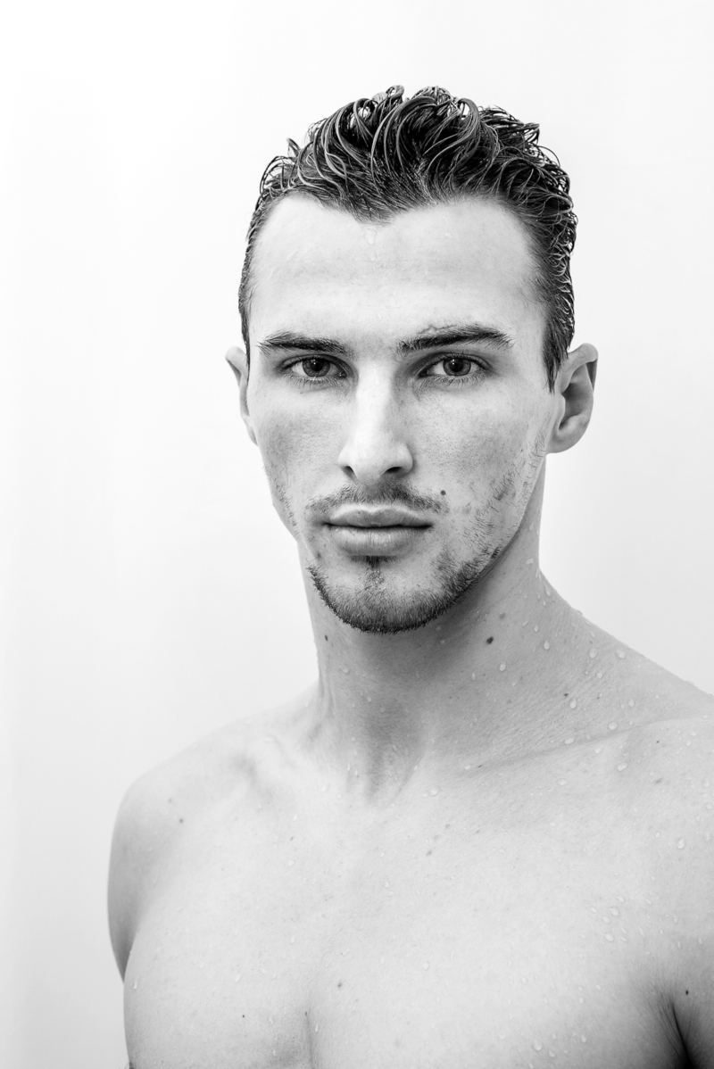 dawid-schaffranke-photo-004