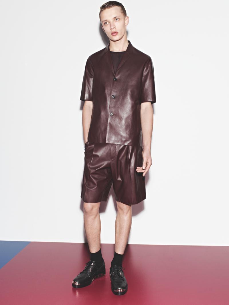 dior-homme-essentials-photo-001