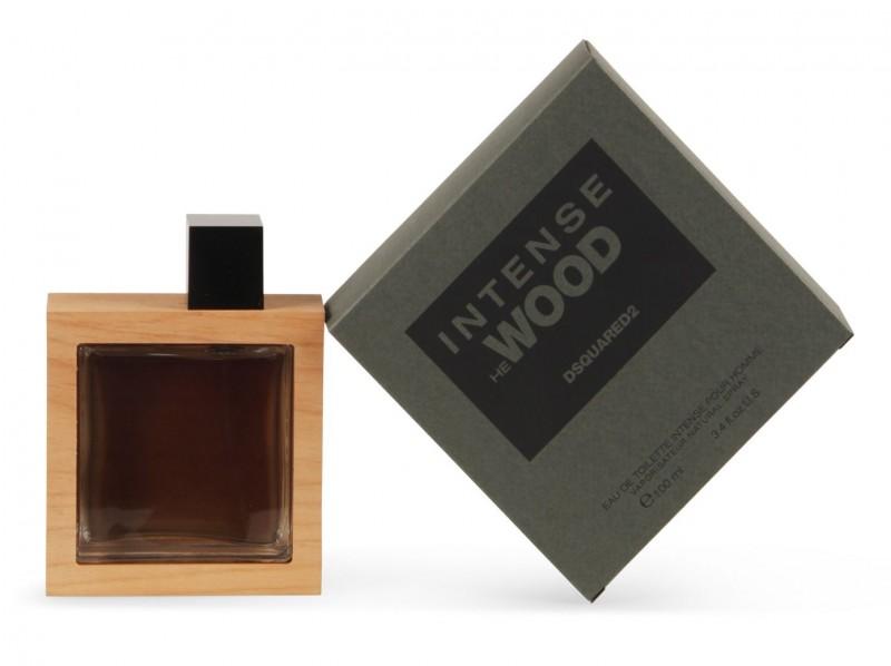 dsquared2-intense-wood