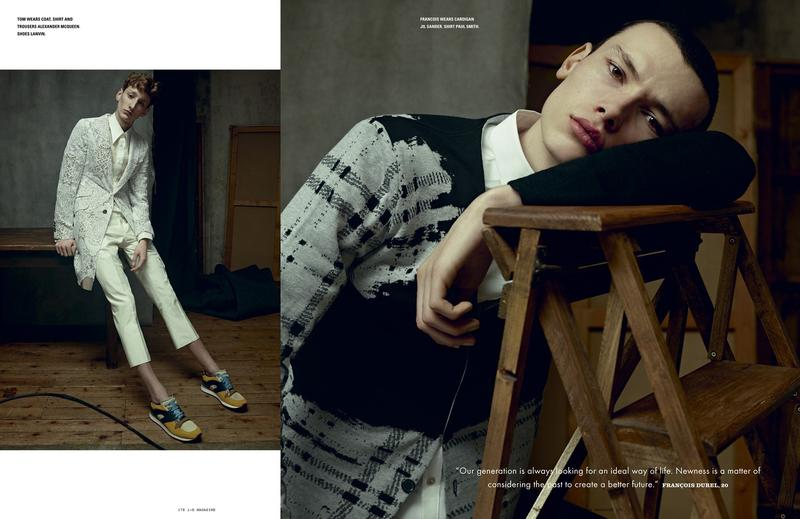 i-D-Magazine-002