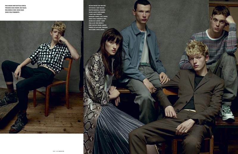 i-D-Magazine-004