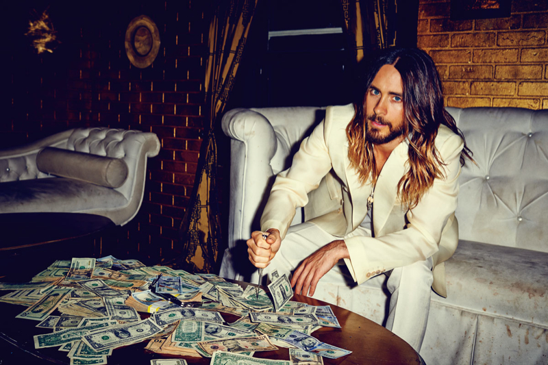 jared-leto-flaunt-photos-001