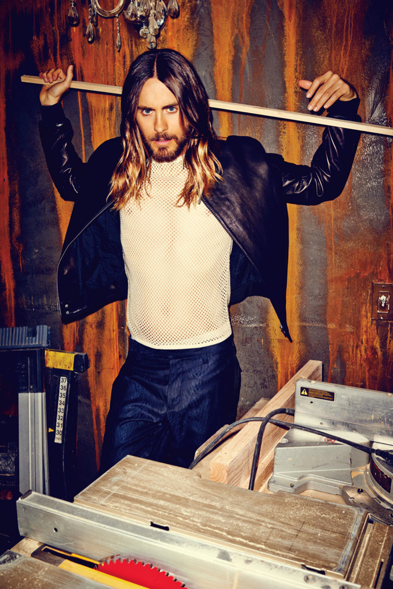 jared-leto-flaunt-photos-003