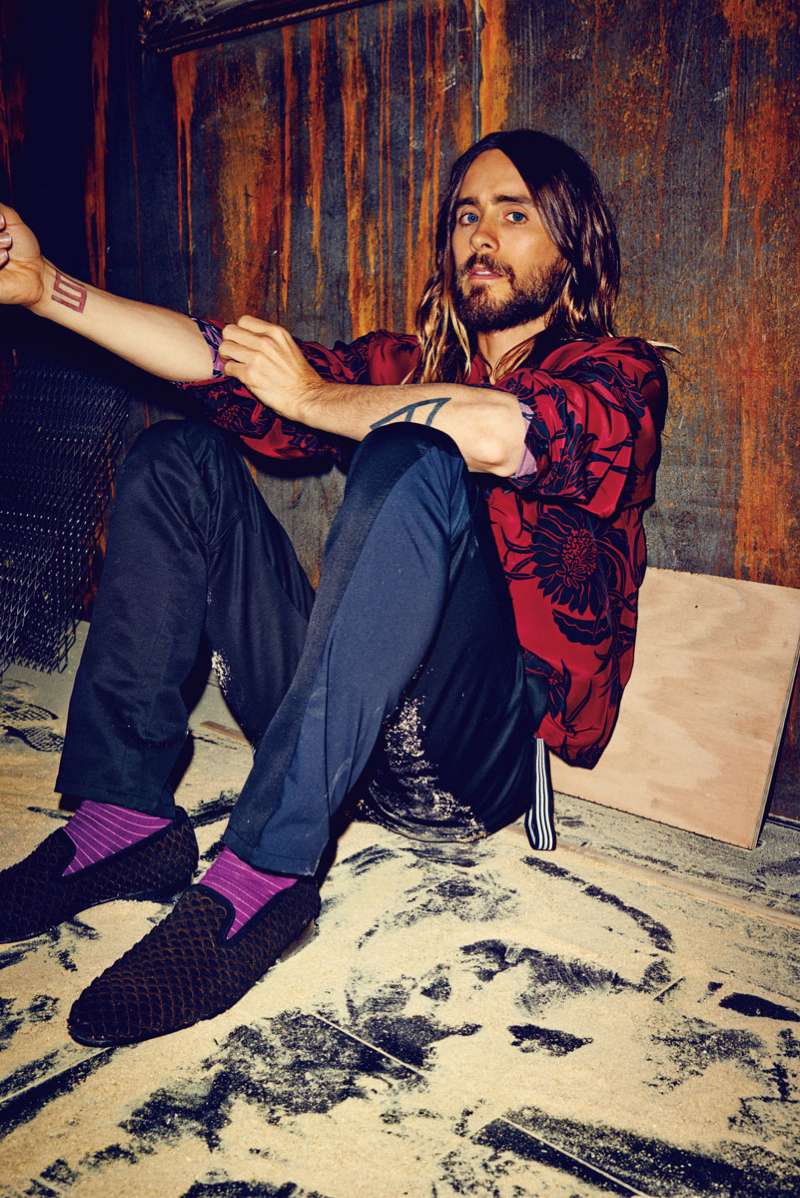 jared-leto-flaunt-photos-005