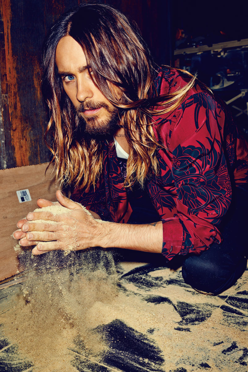 jared-leto-flaunt-photos-006