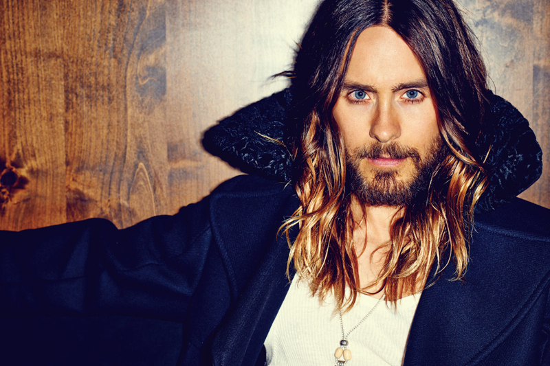 jared-leto-flaunt-photos-007