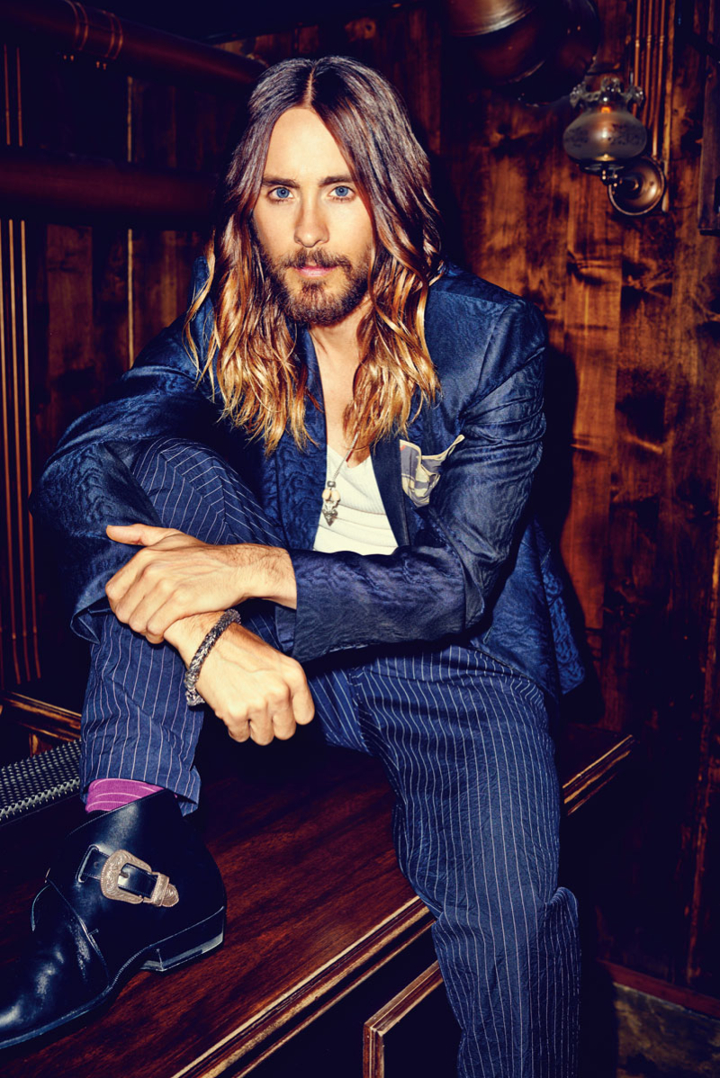 jared-leto-flaunt-photos-008