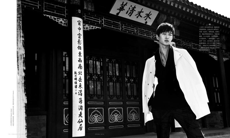 jin-dachuan-001