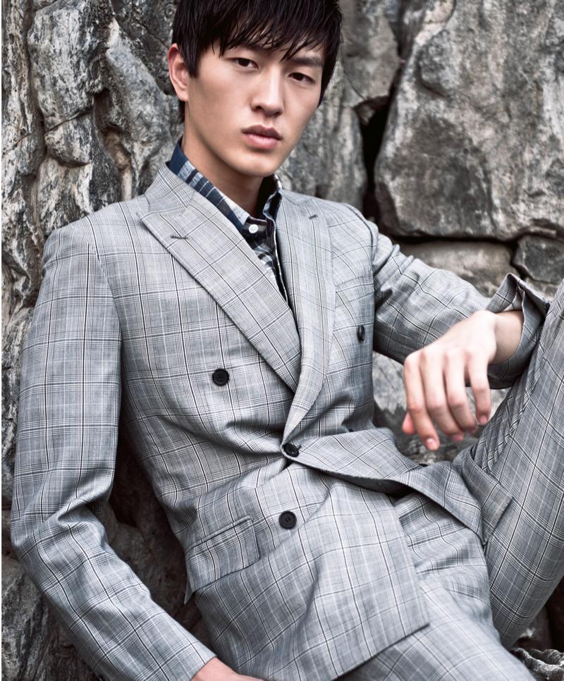 jin-dachuan-007