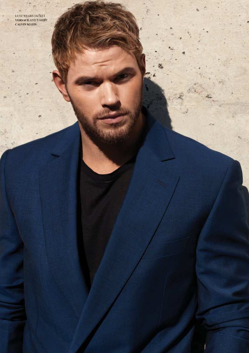 kellan-lutz-fashionisto-photos-002