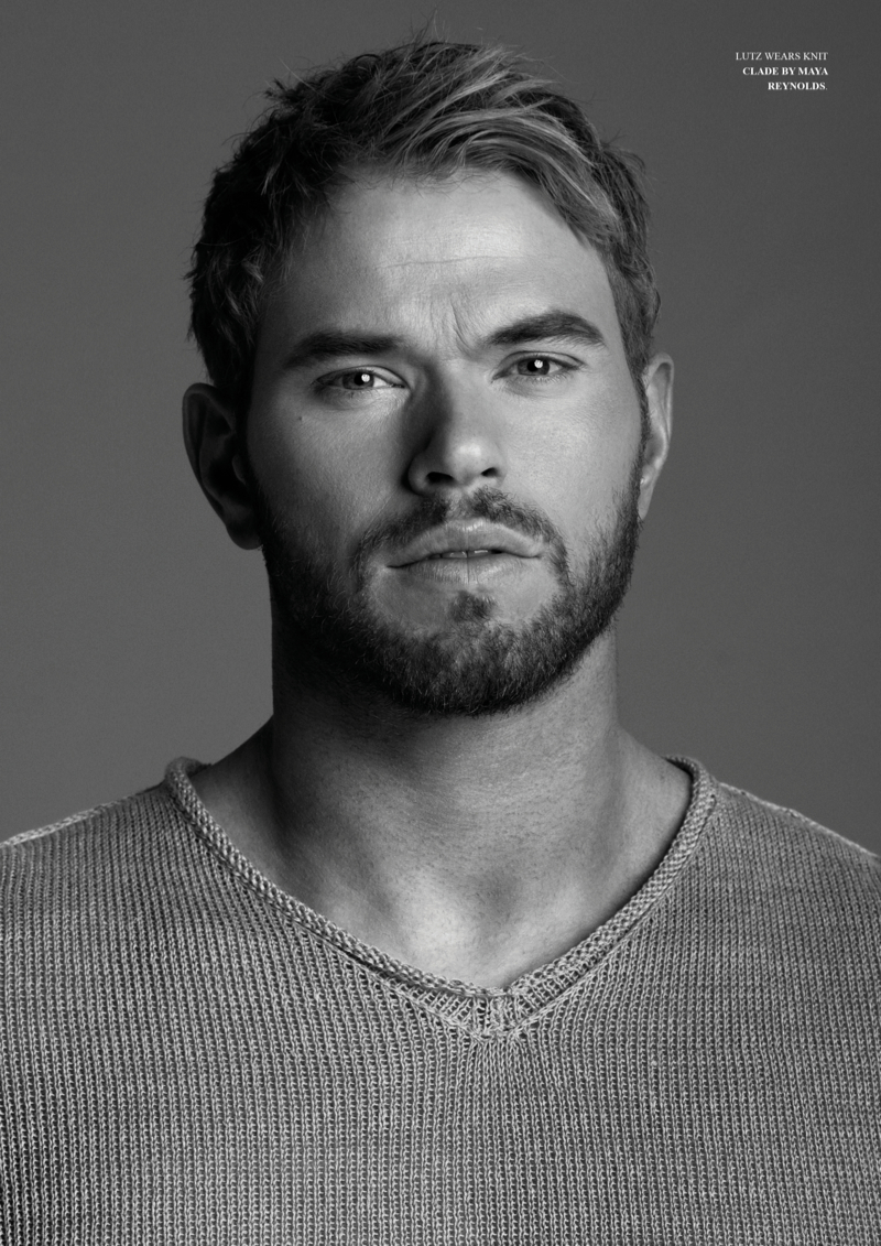 kellan-lutz-fashionisto-photos-004