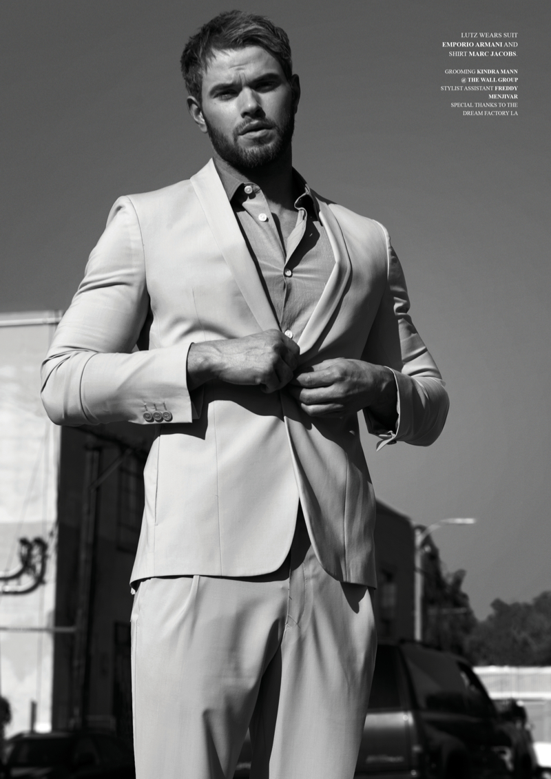 kellan-lutz-fashionisto-photos-006