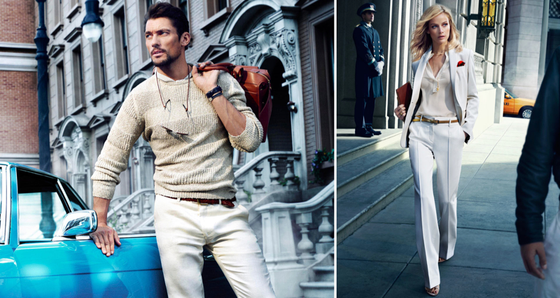 massimo-dutti-david-gandy-photos-002
