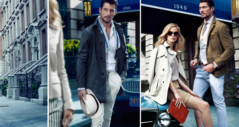 massimo-dutti-david-gandy-photos-004