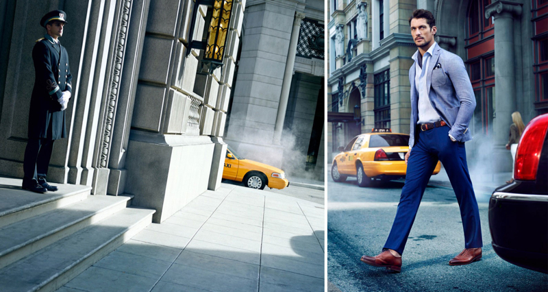 massimo-dutti-david-gandy-photos-005