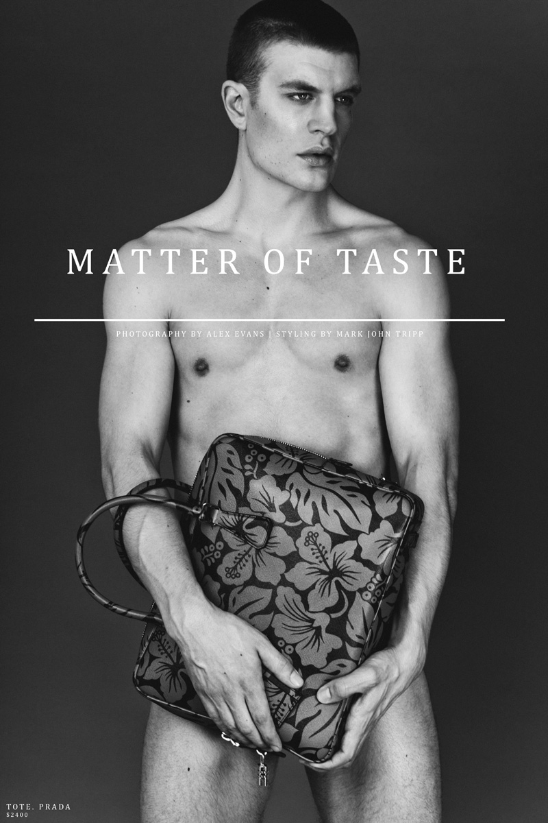 matter-of-taste-photo-001
