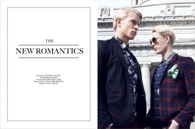 new-romantics-photo-001