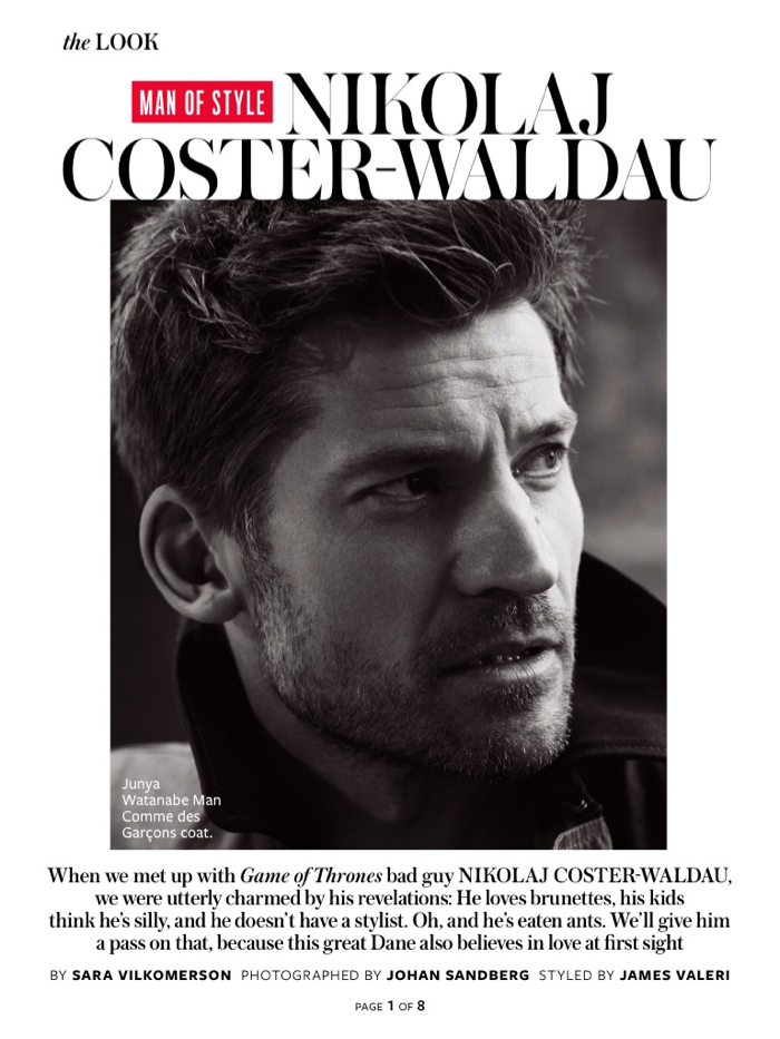 nikolaj-coster-waldau-instyle-photo-002