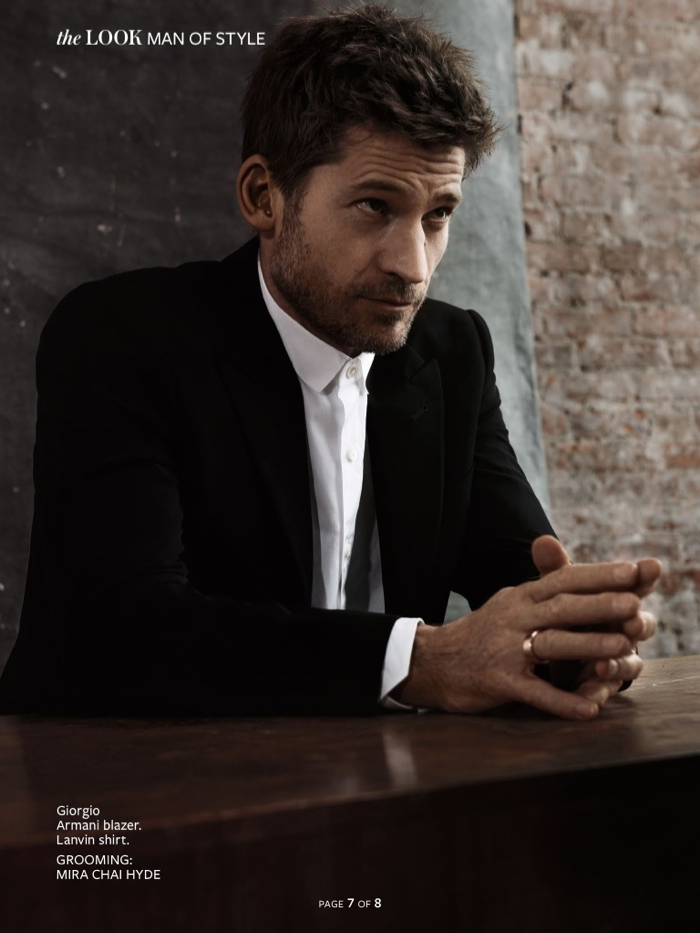 nikolaj-coster-waldau-instyle-photo-004