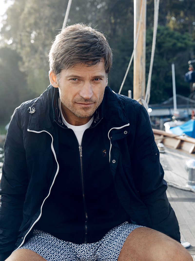 nikolaj-coster-waldau-photos-001