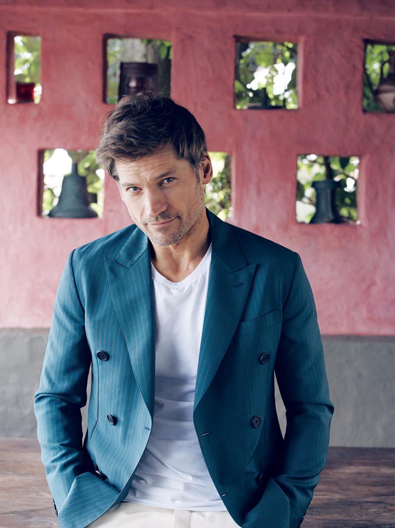 nikolaj-coster-waldau-photos-002
