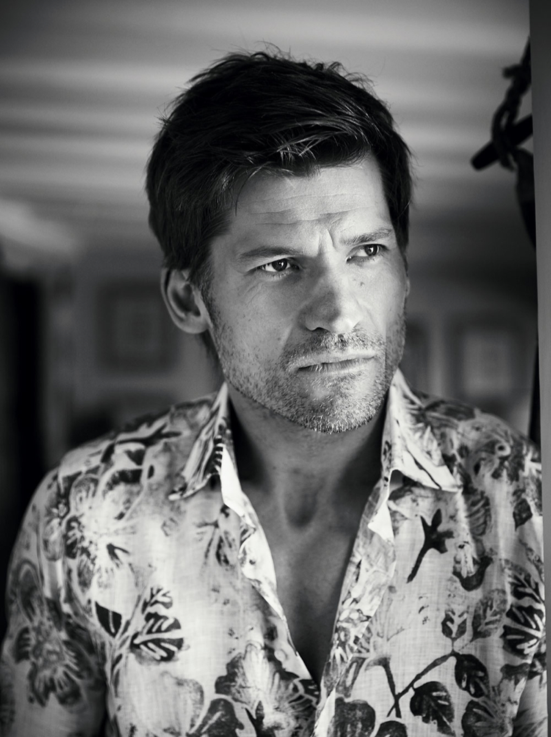 nikolaj-coster-waldau-photos-003