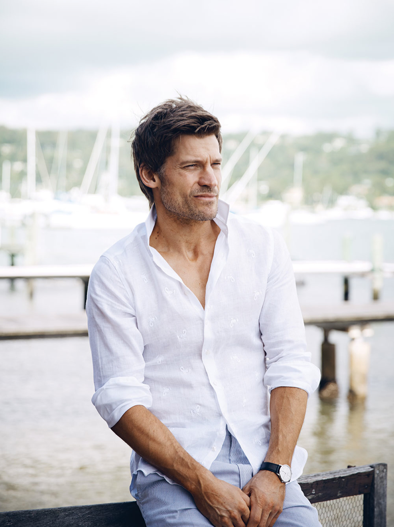 nikolaj-coster-waldau-photos-004