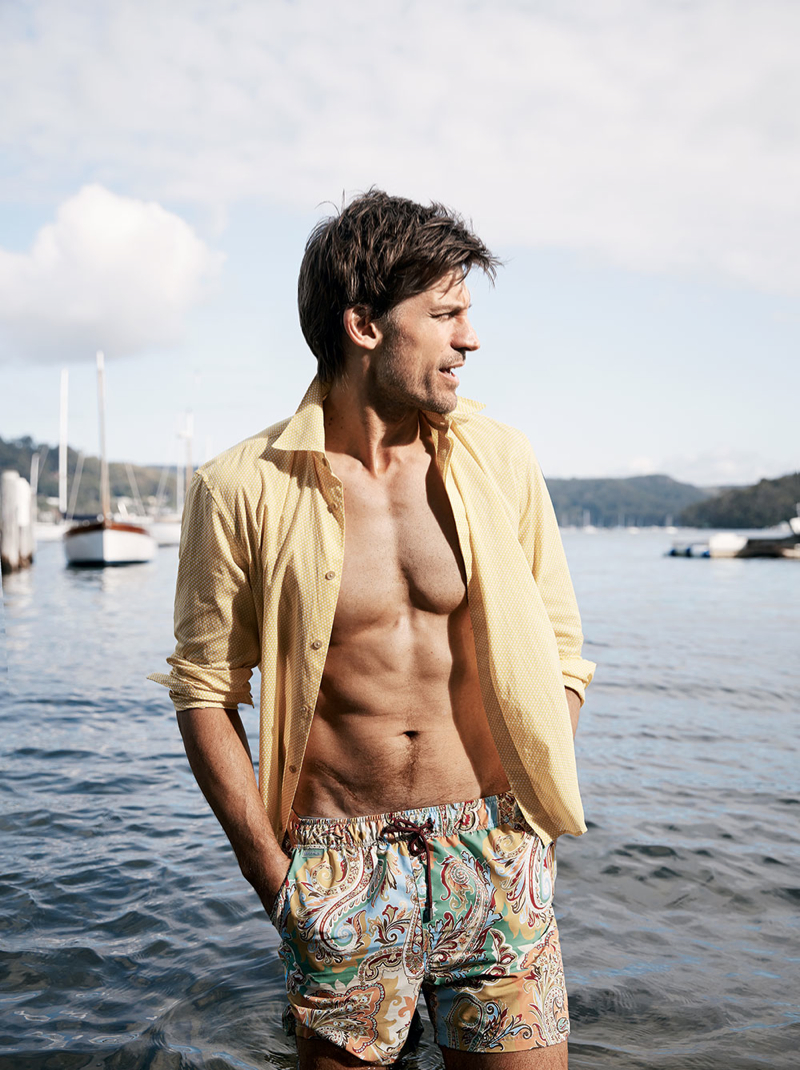 nikolaj-coster-waldau-photos-006