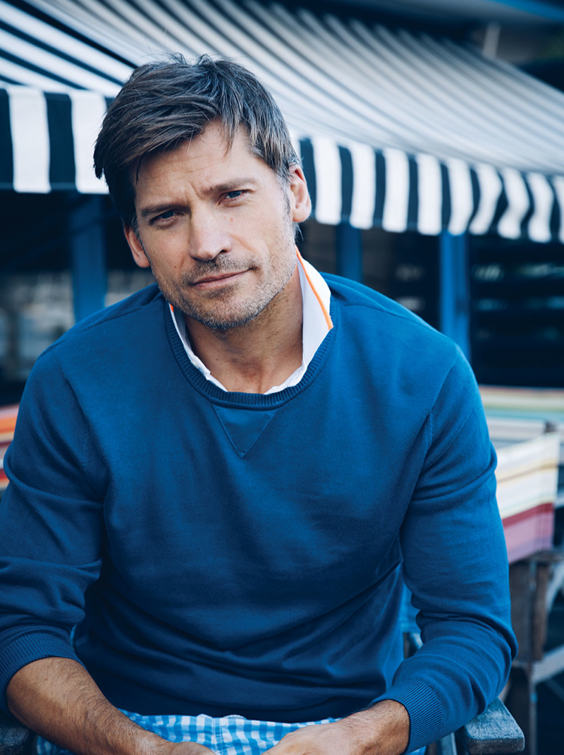 nikolaj-coster-waldau-photos-007