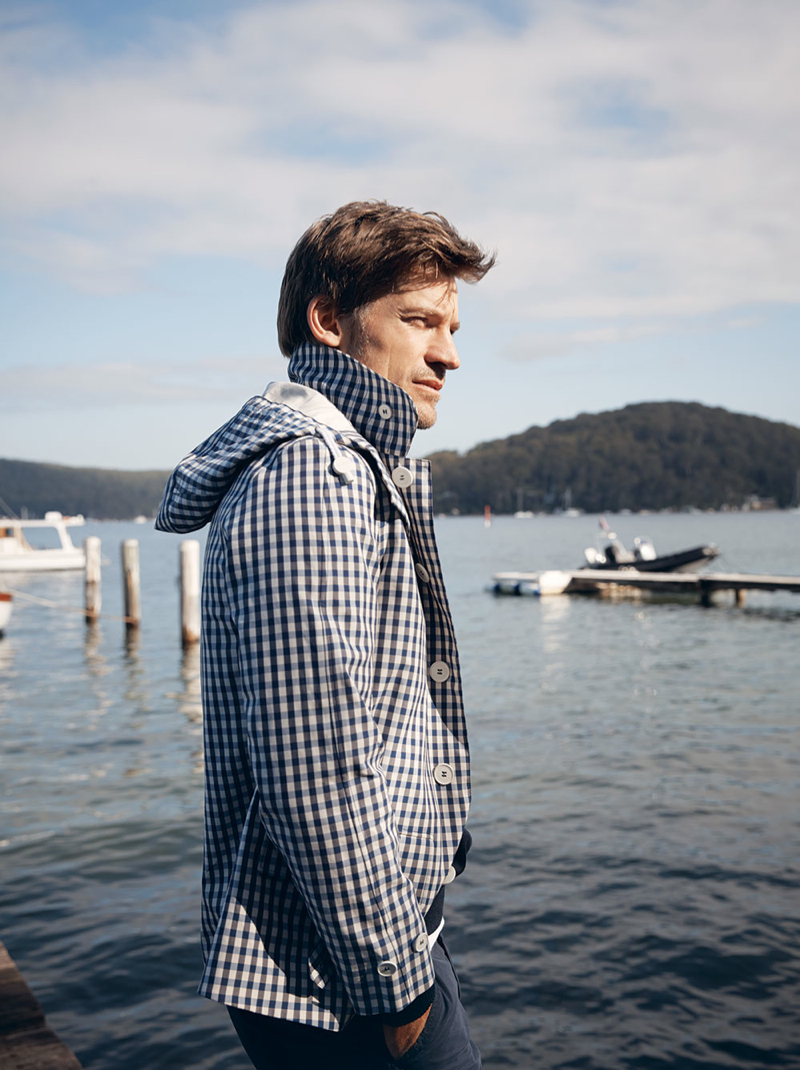 nikolaj-coster-waldau-photos-008