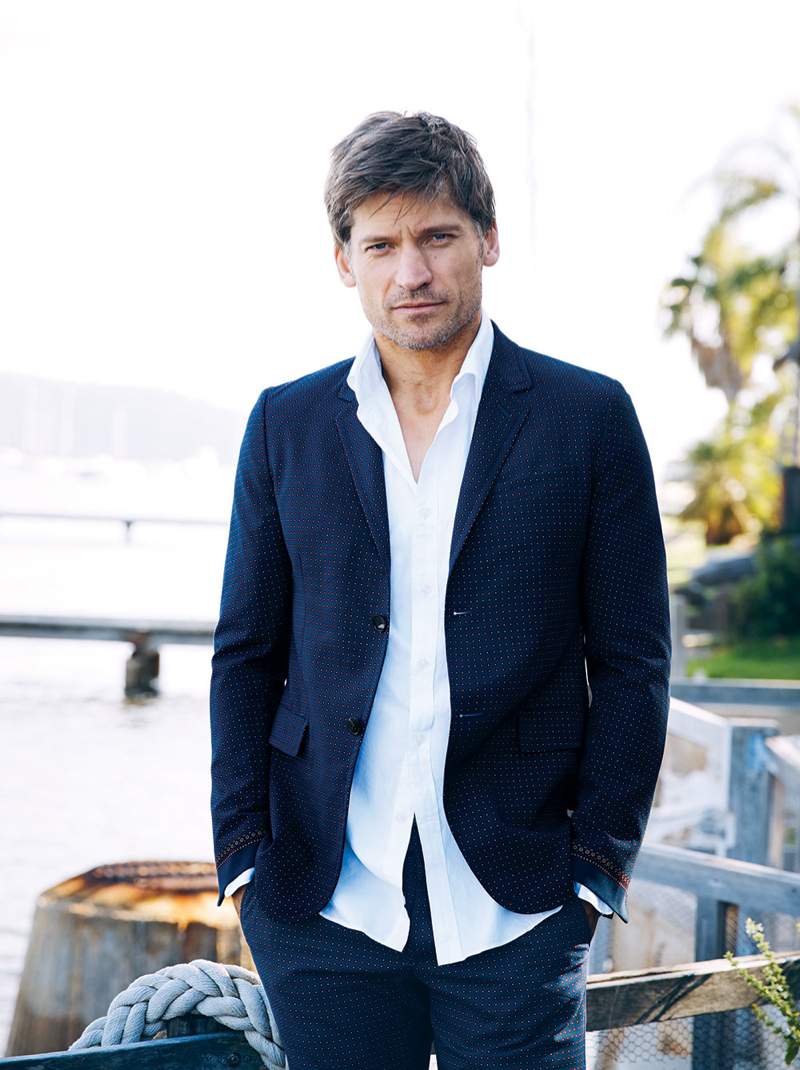 nikolaj-coster-waldau-photos-009