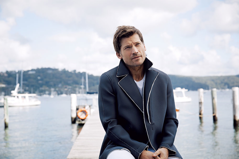 nikolaj-coster-waldau-photos-010
