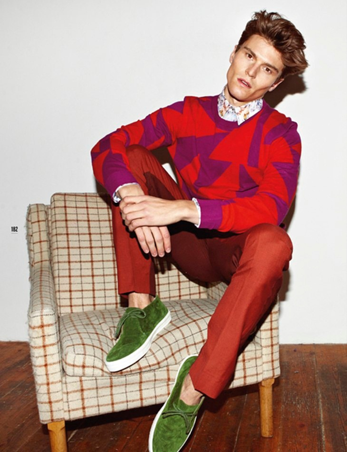 oliver-cheshire-photos-002