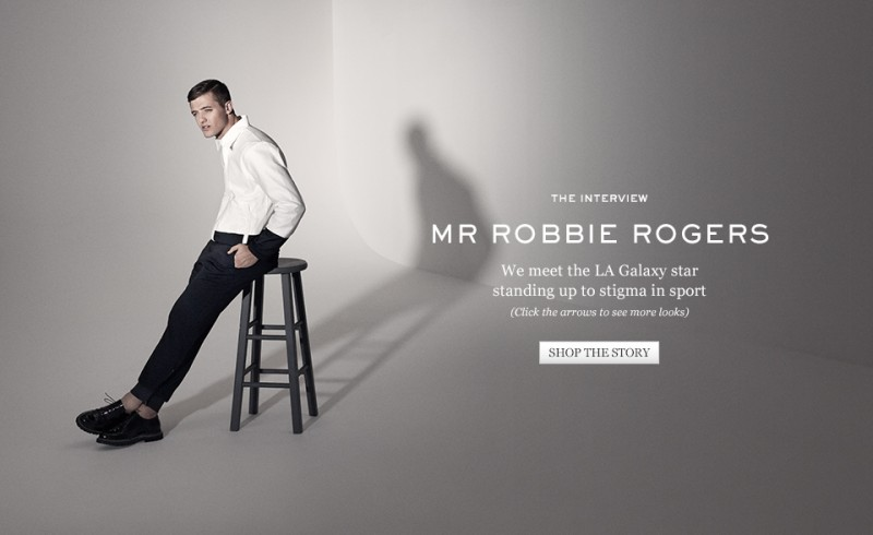 robbie-rogers-002