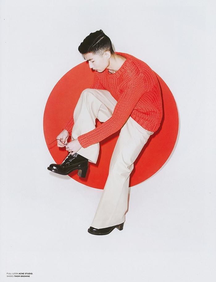 sang-kim-photo-003