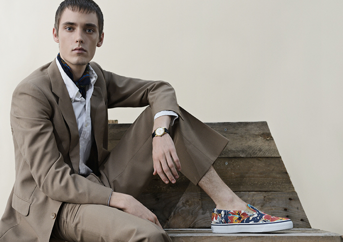 sperry-campaign-photo-001