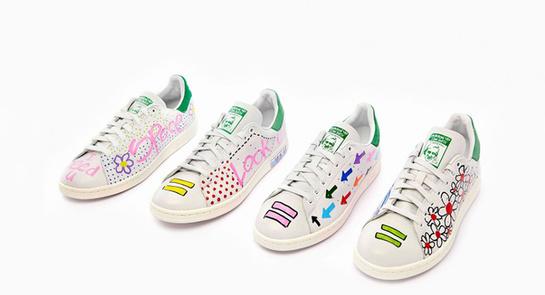 stan_smith_sign__es_pharrell_williams_pour_adidas_originals